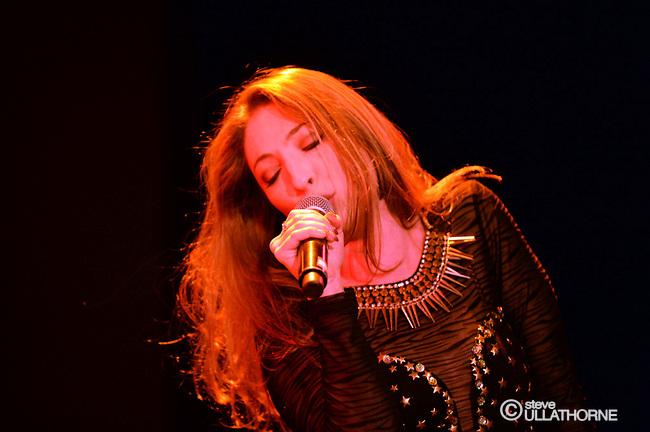 Jess-Live-1