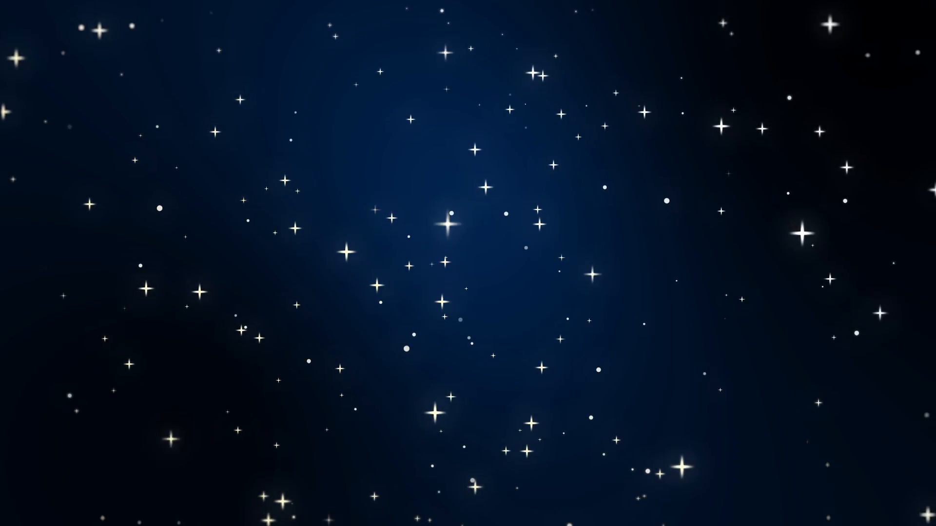 night-sky-full-of-stars-animation-made-of-sparkly-light-particles